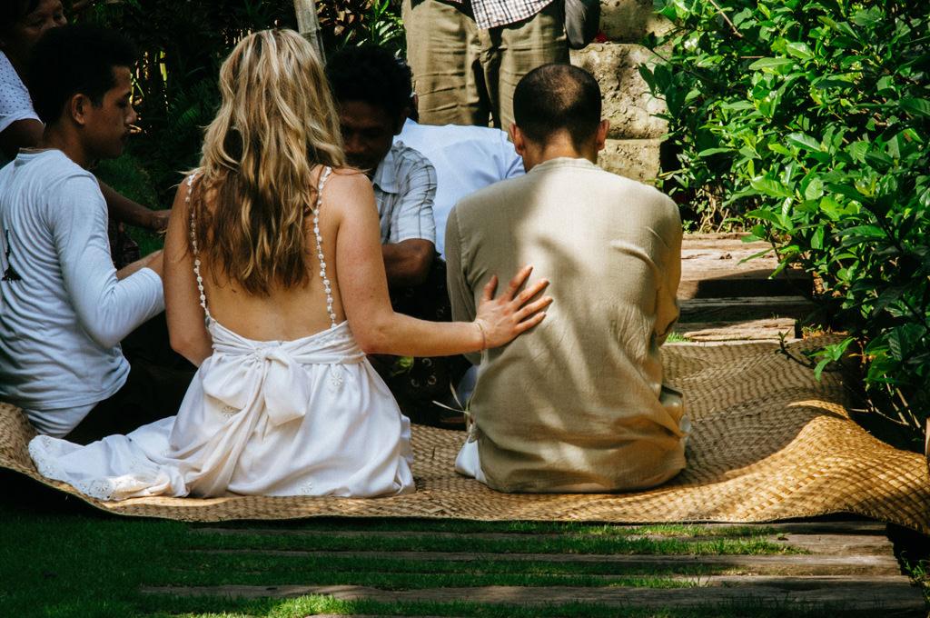 dobre zdjęcia ślubne
