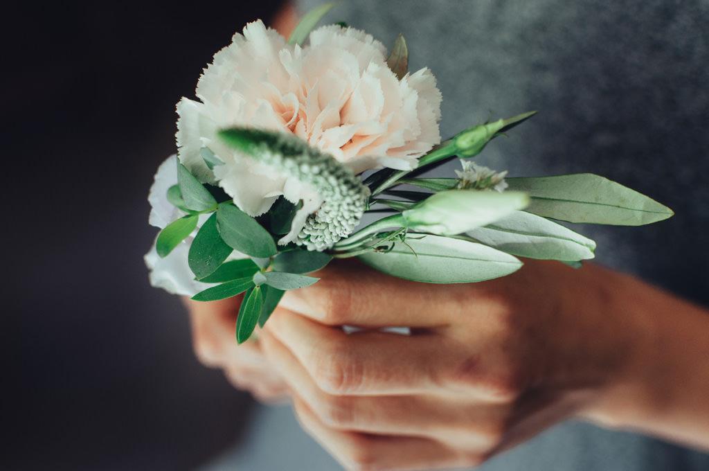 pani kwiatkowska gliwice