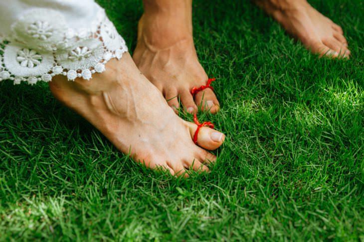 Ślub na Bali. Donna i Caio 5