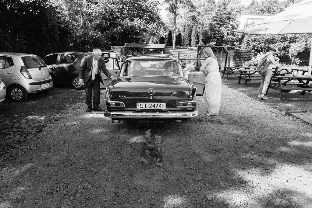 038-samochód-vintage-do-ślubu