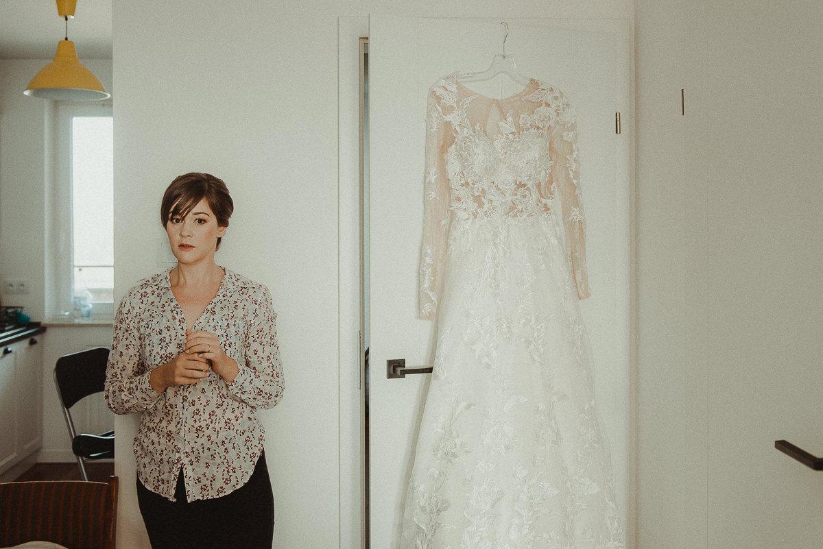ślub w krakowie przygotowania