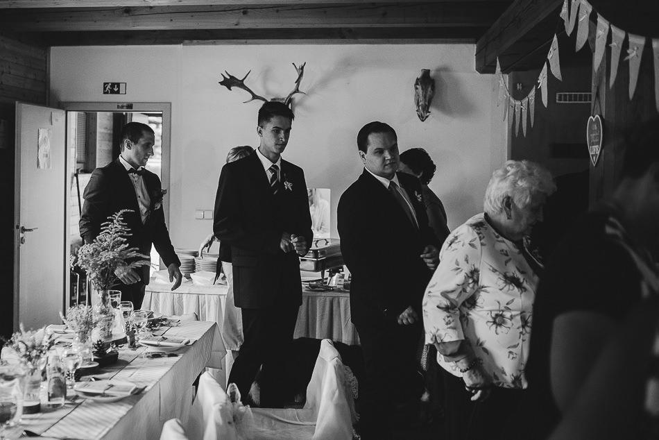 055-goście-weselni