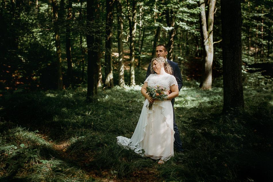 063-sesja-plenerowa-w-dniu-ślubu