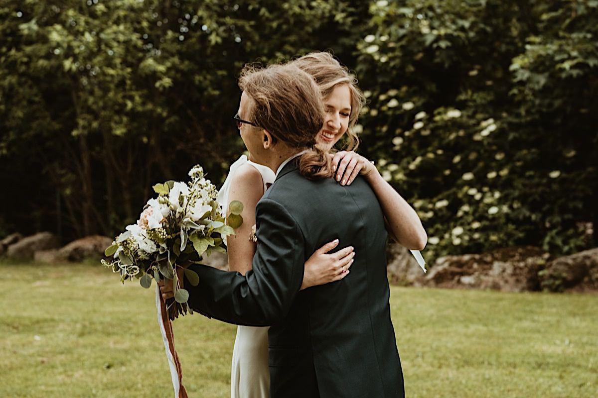 10_agata_michal_wedding_00103