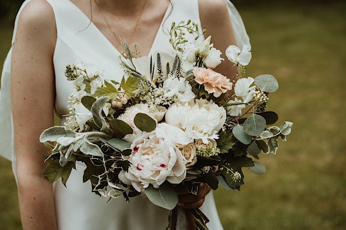 11_agata_michal_wedding_00113