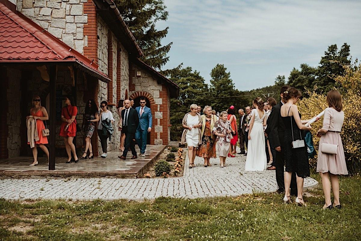 14_agata_michal_wedding_00163