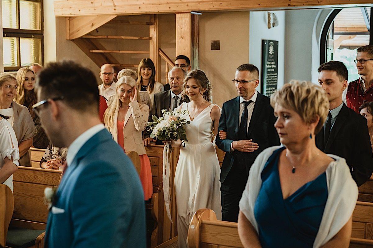 16_agata_michal_wedding_00174