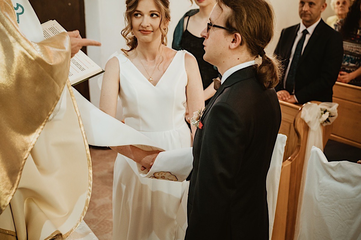 17_agata_michal_wedding_00181