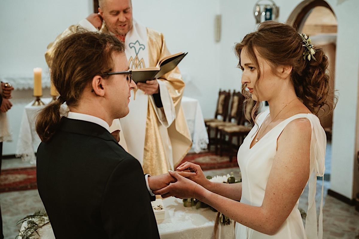 19_agata_michal_wedding_00193
