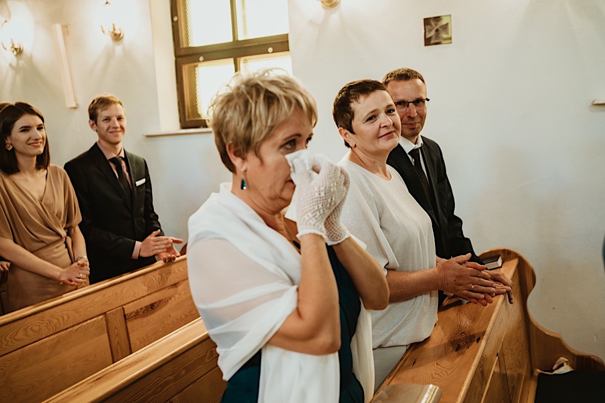 20_agata_michal_wedding_00196