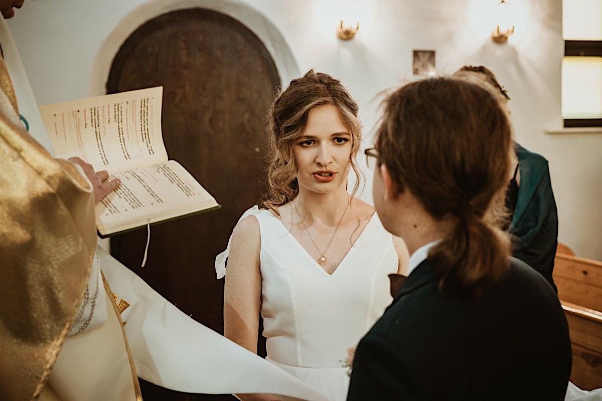 21_agata_michal_wedding_00200