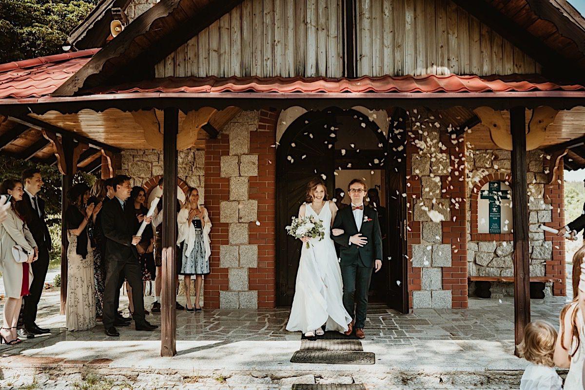 22_agata_michal_wedding_00216