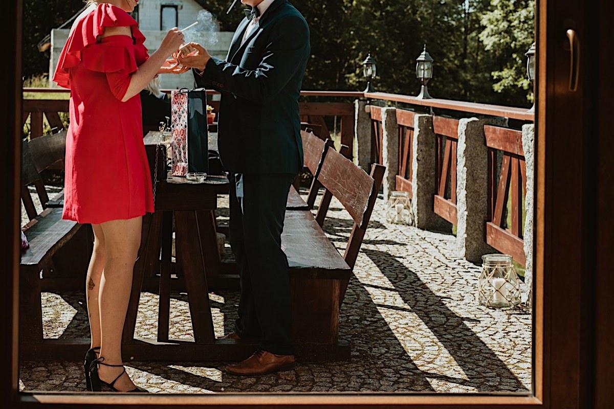23_agata_michal_wedding_00228