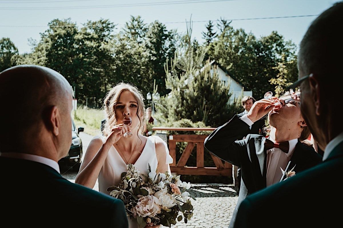 24_agata_michal_wedding_00234