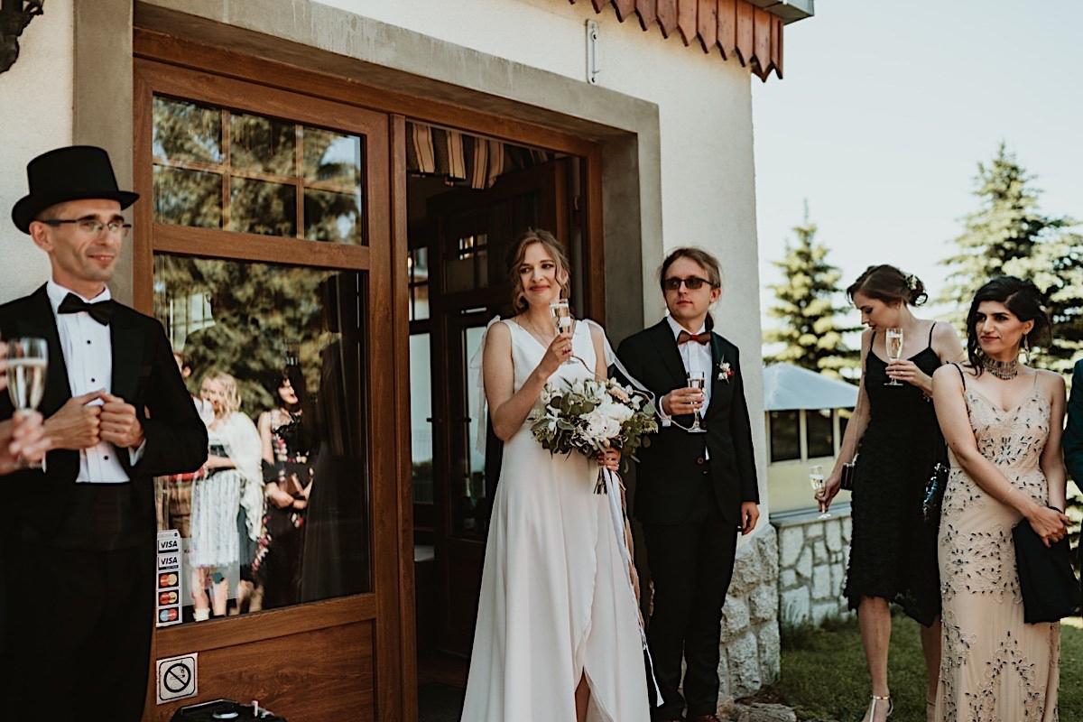 26_agata_michal_wedding_00239