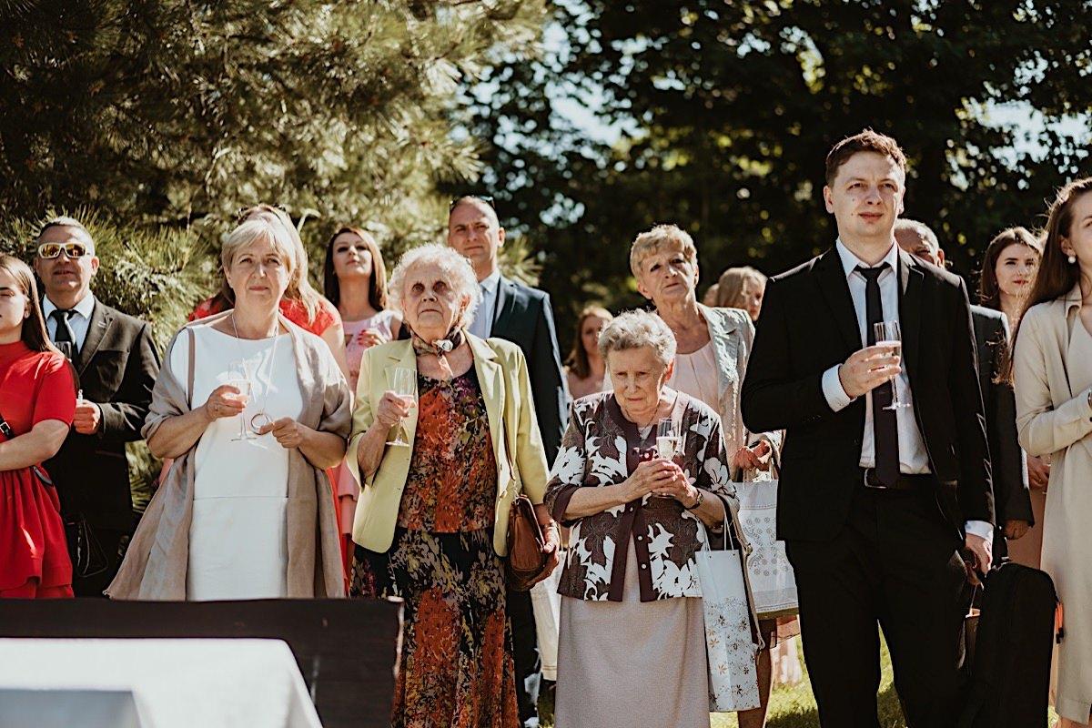 28_agata_michal_wedding_00242