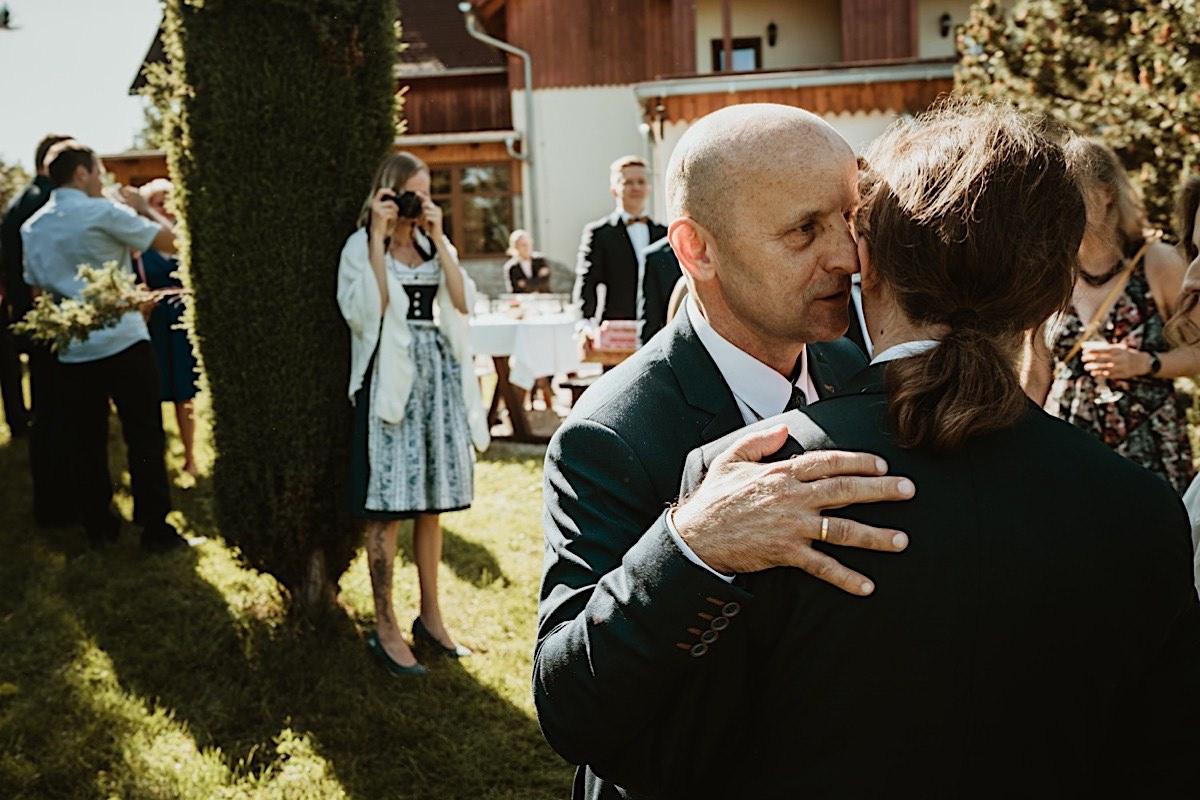 29_agata_michal_wedding_00277