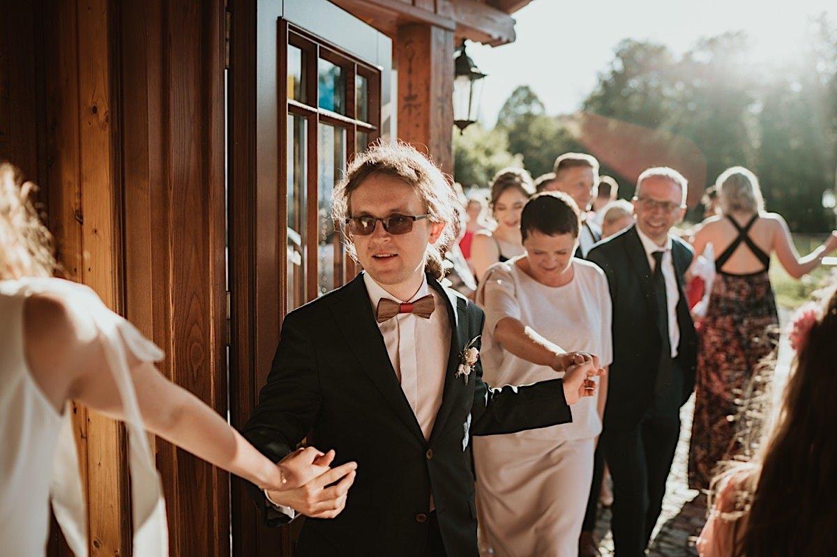 32_agata_michal_wedding_00327