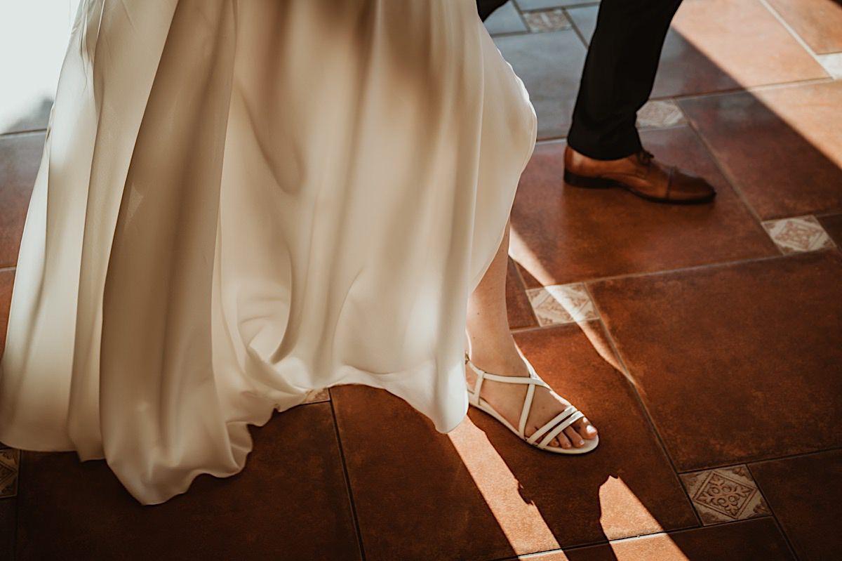 33_agata_michal_wedding_00349