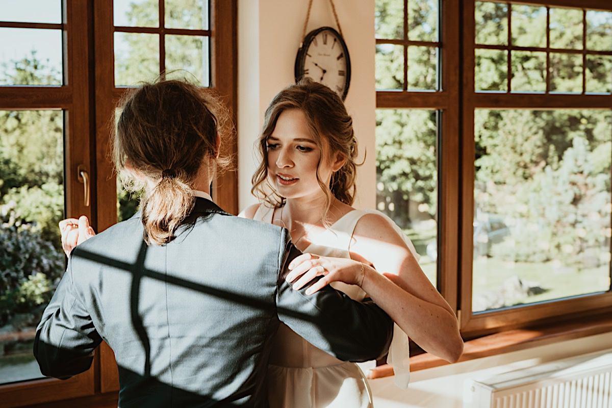 34_agata_michal_wedding_00338