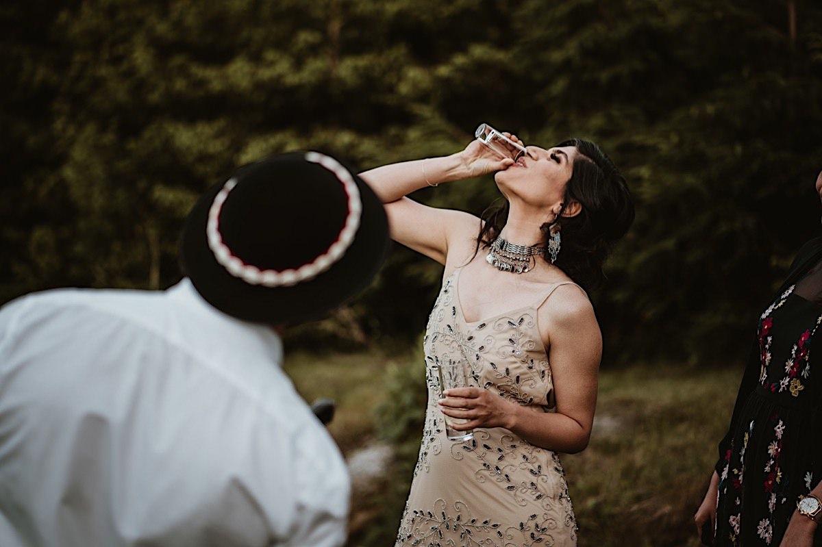 41_agata_michal_wedding_00431