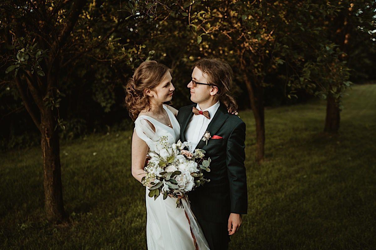 42_agata_michal_wedding_00444