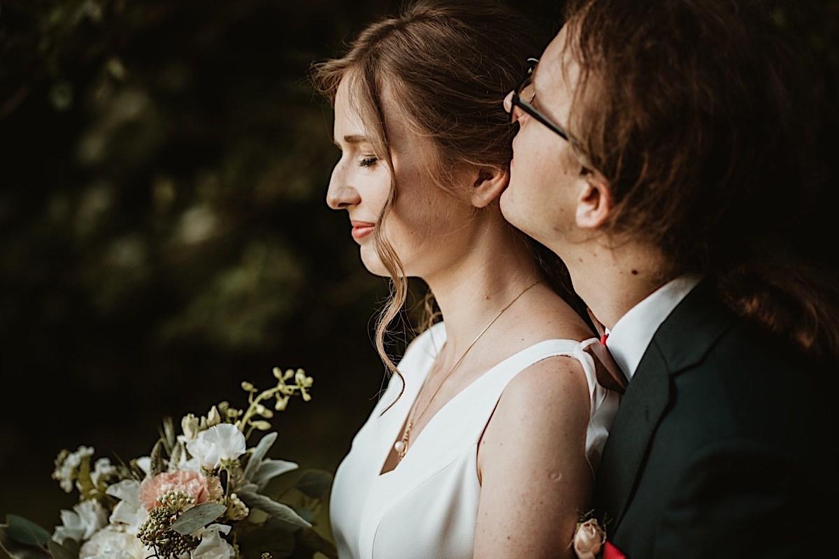 43_agata_michal_wedding_00462
