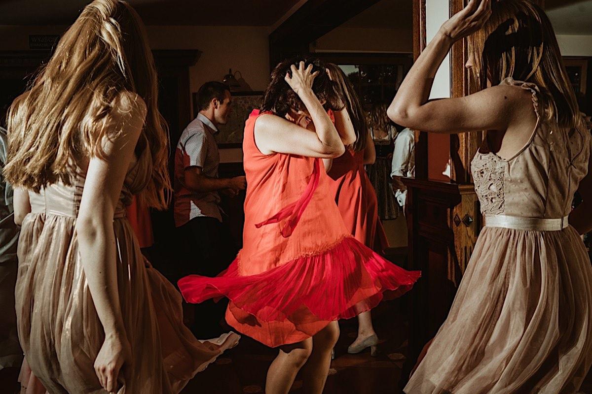 46_agata_michal_wedding_00503