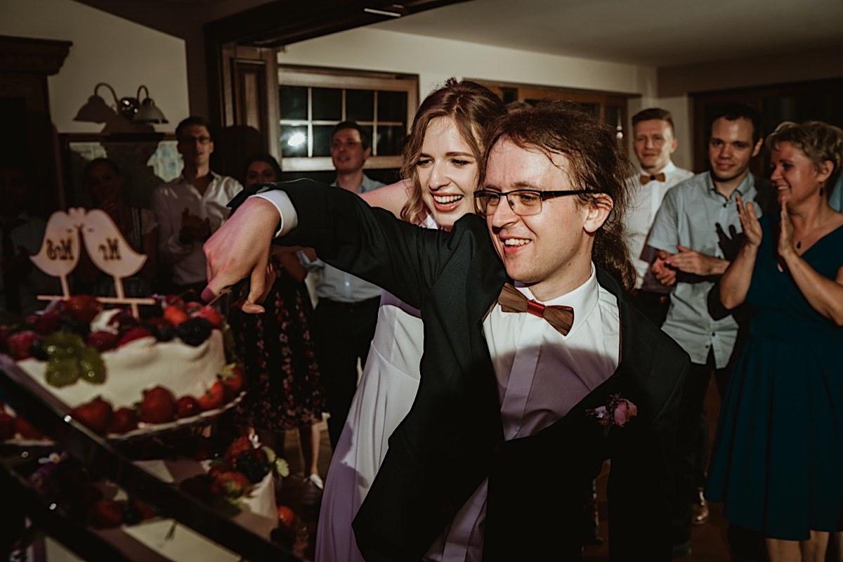 48_agata_michal_wedding_00534