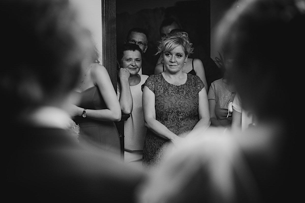 49_agata_michal_wedding_00536