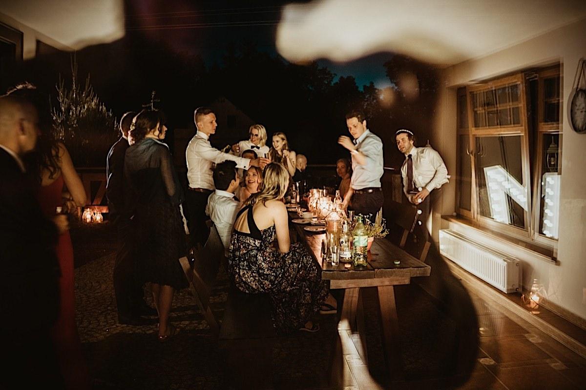 51_agata_michal_wedding_00558