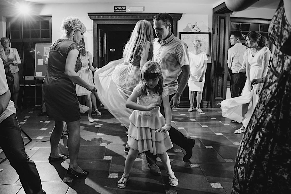 54_agata_michal_wedding_00695