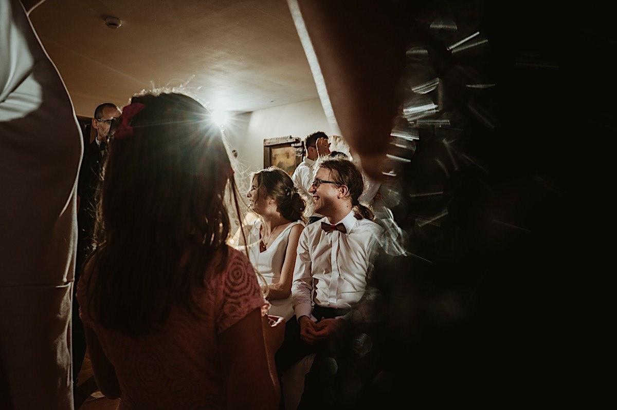 57_agata_michal_wedding_00648
