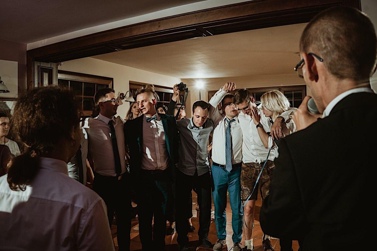 61_agata_michal_wedding_00668