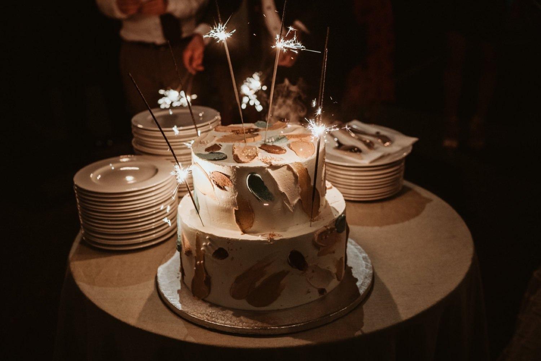 Kotulińskiego 6 wesele w przestrzeni kreatywnej